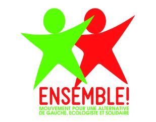 Ensemble !